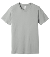 Picture of PREMIUM BELLA+CANVAS ®  T-SHIRT