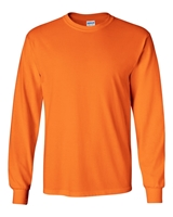 Picture of LONG SLEEVE T-SHIRT