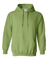 Picture of CLASSIC HOODED SWEATSHIRT