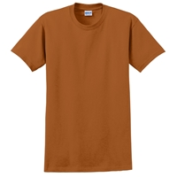 Picture of ULTRA COTTON T-SHIRT