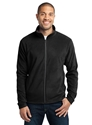 Picture of MEN'S MICROFLEECE JACKET