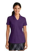 Picture of LADIES' NIKE DRI-FIT POLO