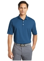 Picture of MEN'S NIKE DRI-FIT POLO