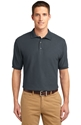 Picture of MEN'S SILK TOUCH POLO
