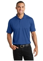 Picture of MEN'S DIAMOND JAC POLO