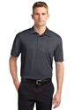 Picture of MEN'S HEATHER CONTENDER POLO