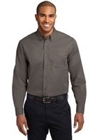 Picture of MEN'S LONG SLEEVE EASY CARE SHIRT