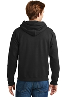 Picture of CONTOUR HOODIE