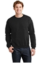 Picture of CONTOUR SWEATSHIRT